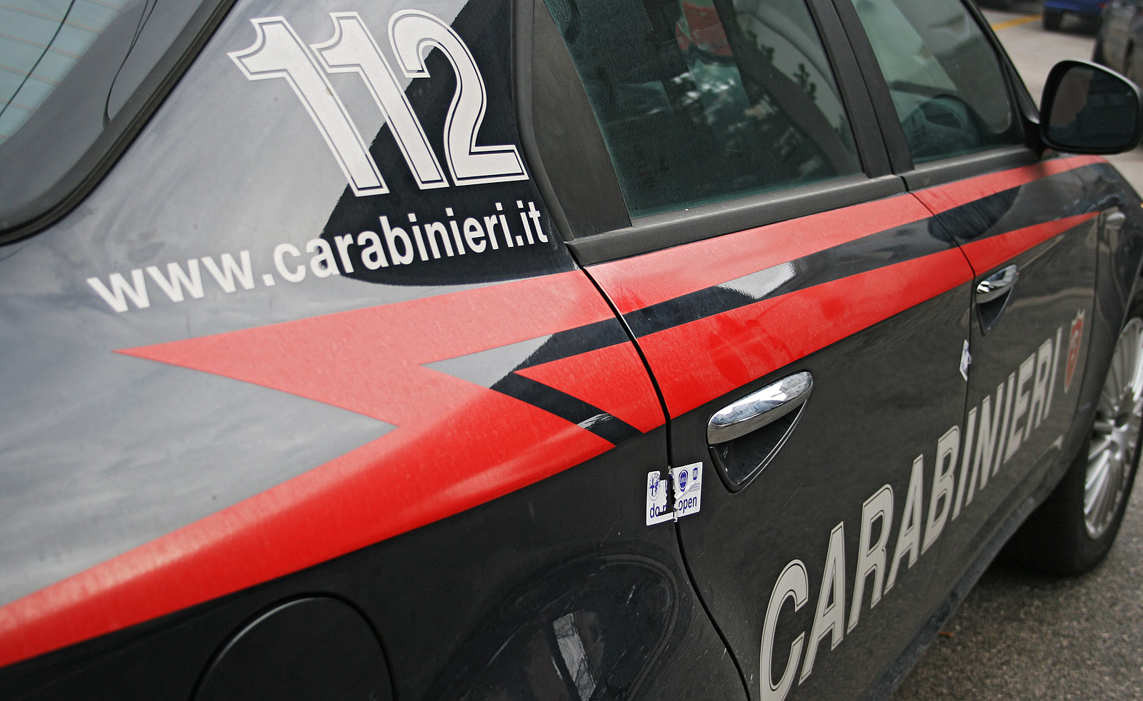Ladisa wins green public procurement tender for carabinieri forces